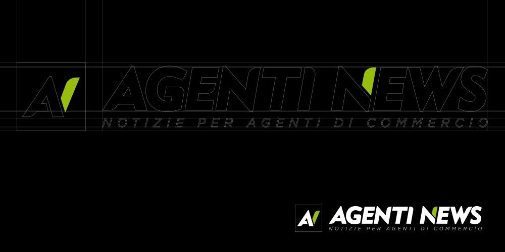 agenti_news_01