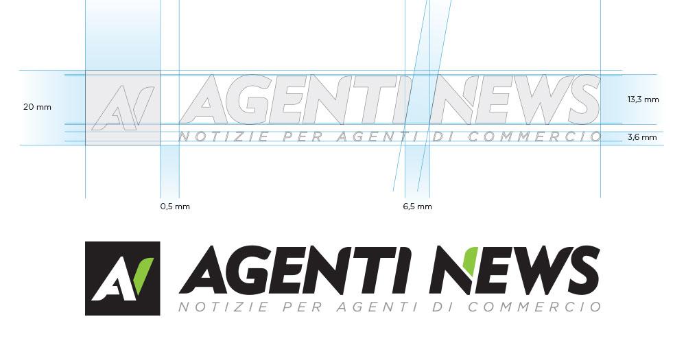 agenti_news_02