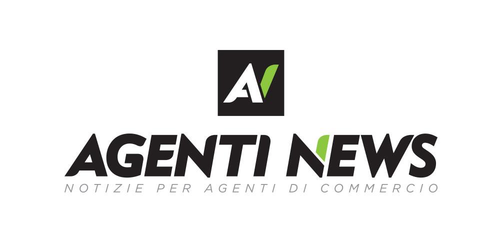 agenti_news_03