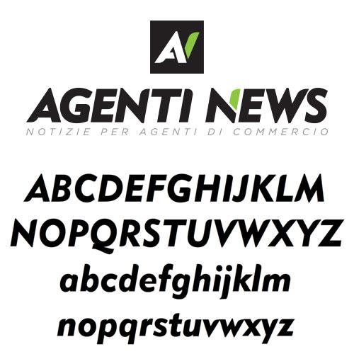 agenti_news_04