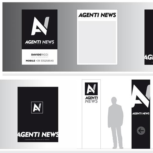 agenti_news_06