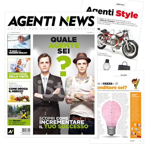 agenti_news_07