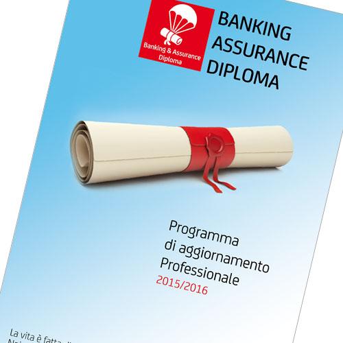 unicredit_banca_01