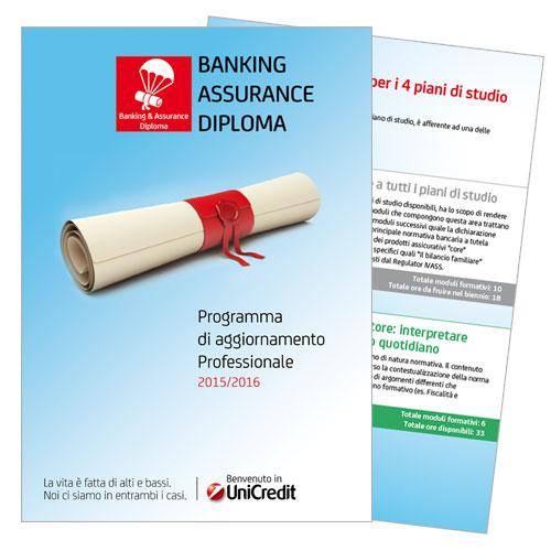 unicredit_banca_02