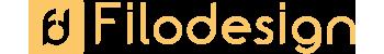 Filodesign Creative Partners